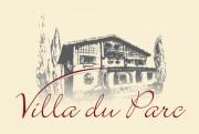 logo_villa_du_parc_beige_01B180c