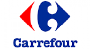 references_carrefour