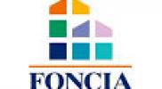 references_foncia