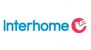 references_interhome