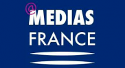 references_mediasfrance