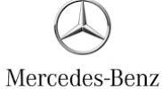 references_mercedes