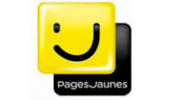 references_pagesjaunes